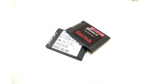 Carte Xqd 128 Go.Rent Pack De 2 Disques Ssd Carte Memoire Cartes Memoires Memory